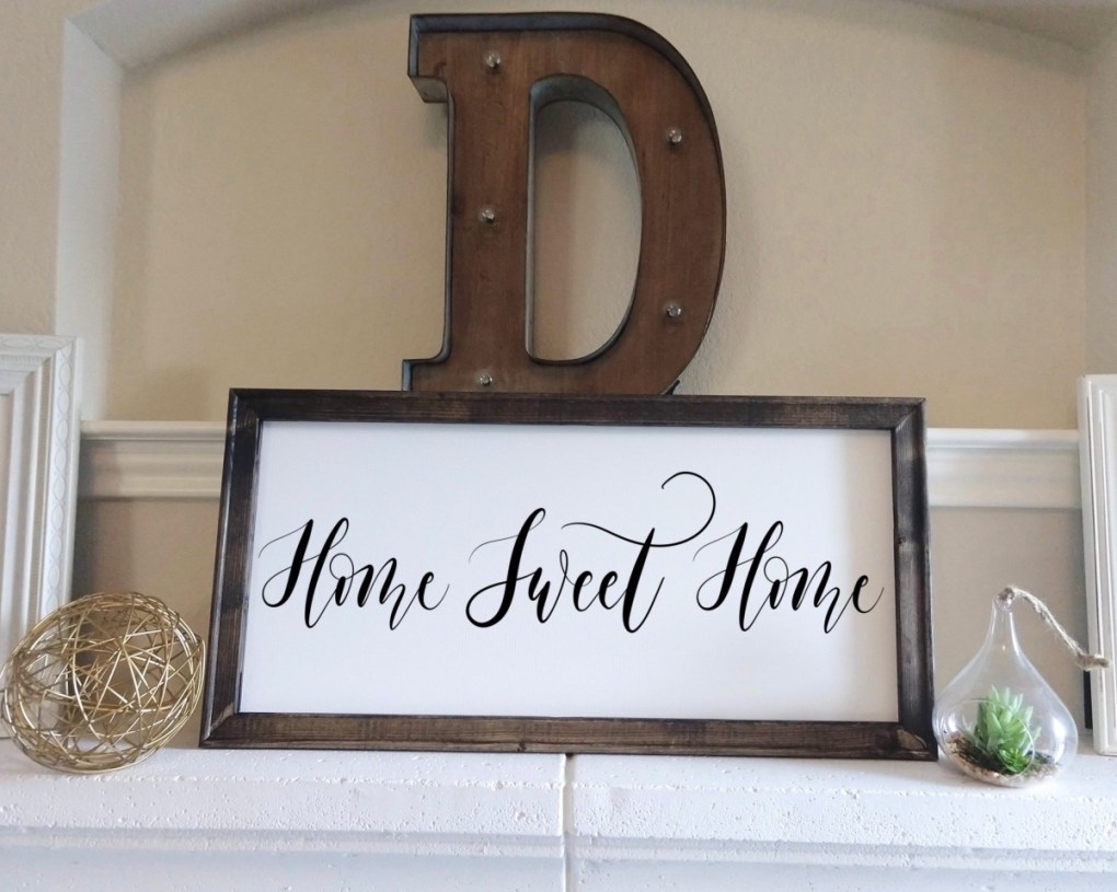 dudles lettering art at pop shop austin_small