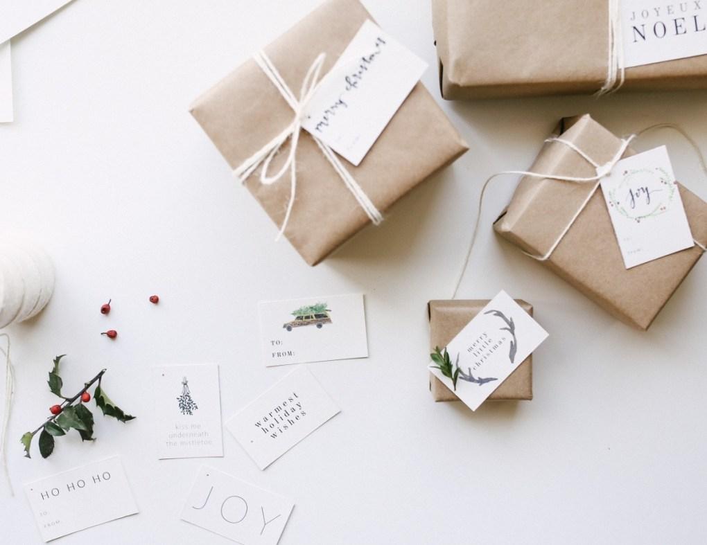 mandi nelson simple gift tags pop shop america_small