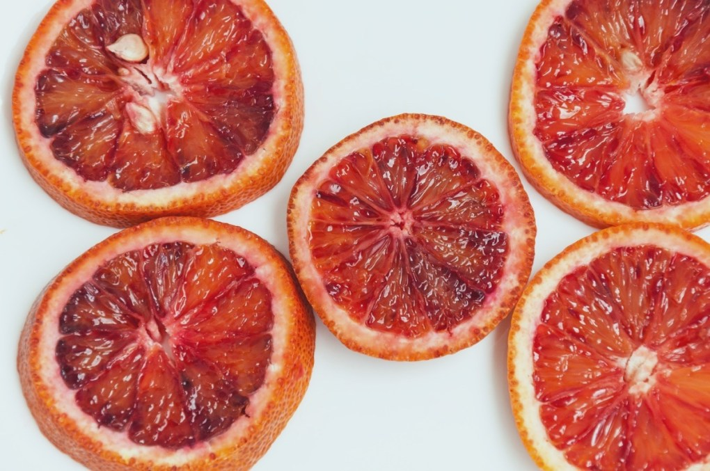 how to make dried orange slice decorations diy pop shop america