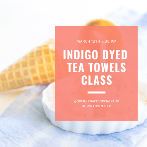 indigo-dyed-tea-towels-workshop-pop-shop-america