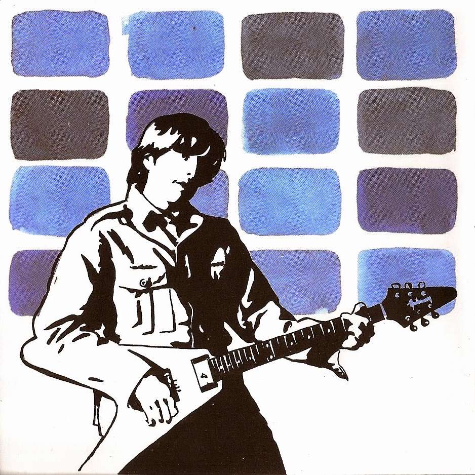 air moon safari album art pop shop america