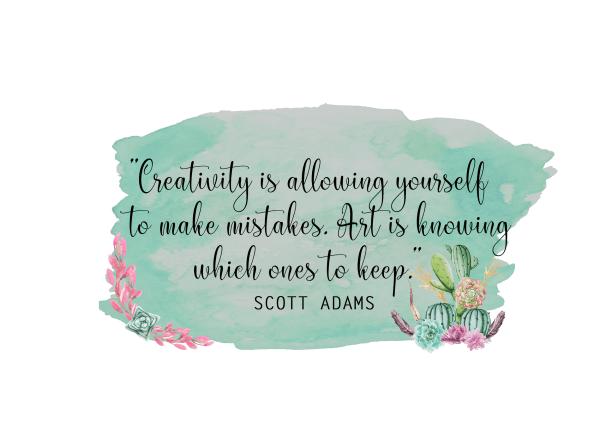 creativity watercolor quote printable_small