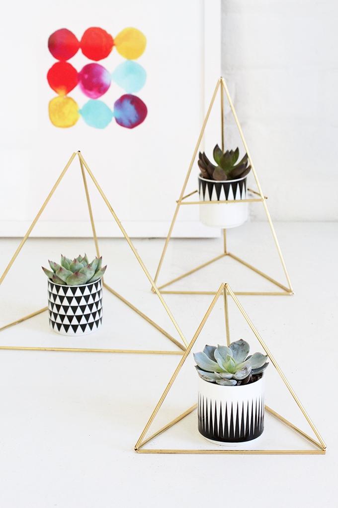 i-spy-diy-himmeli-triangle-succulent-holder