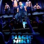 """Magic Mike"" Pulls A Rabbit Out of His Pants"
