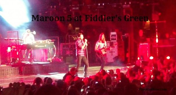 Maroon 5.2
