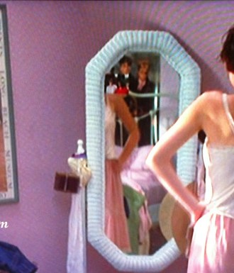 """Sixteen Candles"" Turns 30 – 10 Life Lessons Learned"