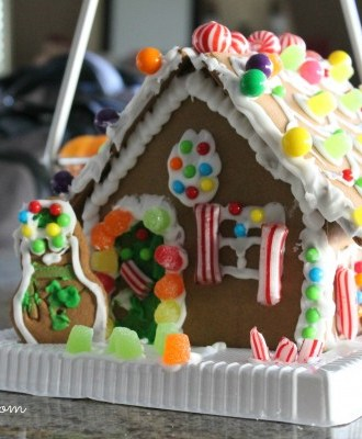 Fun, Festive Christmas Traditions
