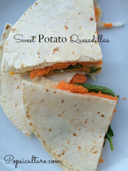 SweetPotatoQuesa
