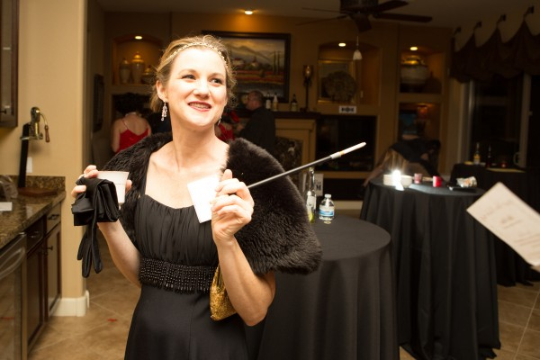 View More: http://gretchenwakeman.pass.us/murder-mystery-party