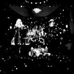 Songbird Landslide Fleetwood Mac