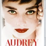 Audrey More Than an Icon Giveaway