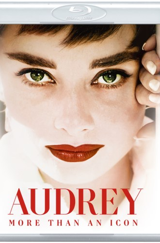 AUDREY – A feature documentary on Audrey Hepburn: Hollywood star, fashion icon and humanitarian {Giveaway}