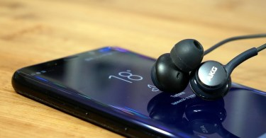 best audio quality smartphone