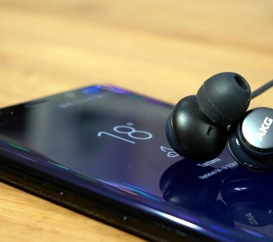 best audio quality smartphone