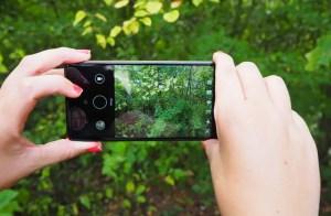 Best Camera Phone in USA