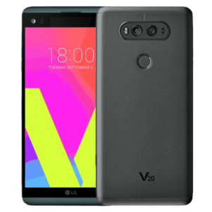 best phones with removable battery