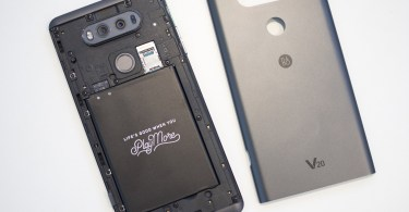 phones with removable battery