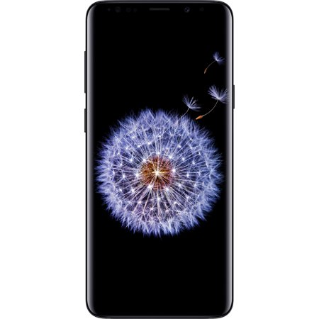 best phones for snapchat