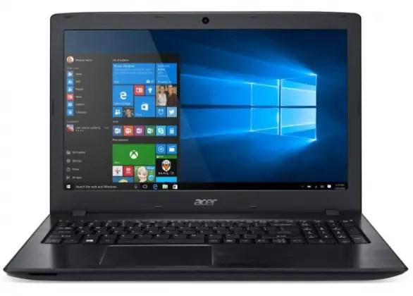 best laptops for microsoft office