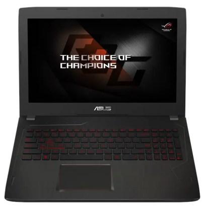 best laptops for Apex Legends