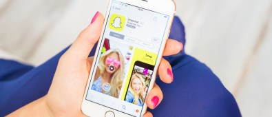 Best Phones for Snapchat