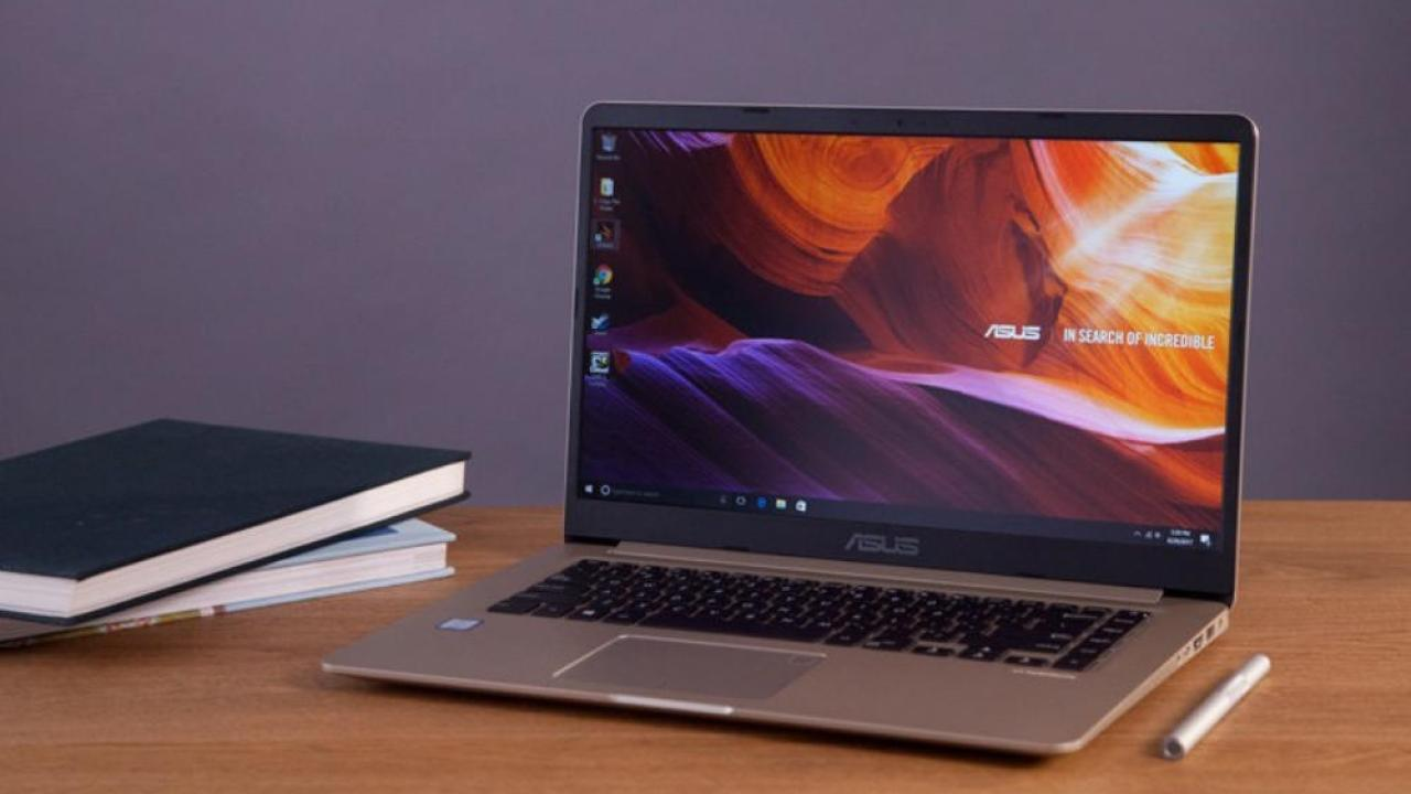 Top 7 Best Laptops for Deep Learning and Machine Learning