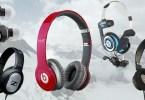 best headphones for music