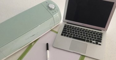 best laptop for cricut explore
