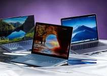 best laptops for Scientific Computing