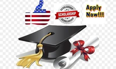 US-Embassy-Scholarships-Awards