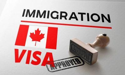 Canada VISA Sponsorship