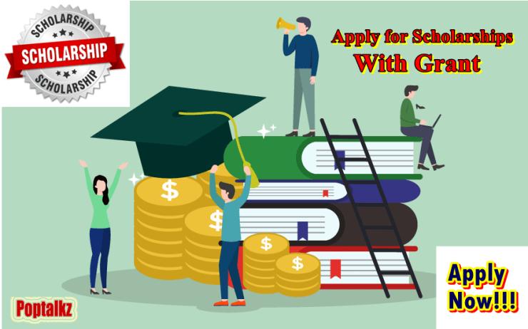 Apply-for-Scholarships-Online