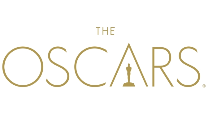 BONUS: 2014 Oscar® Preview Special