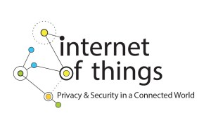 IoTsecurity