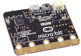 BBmicrobit