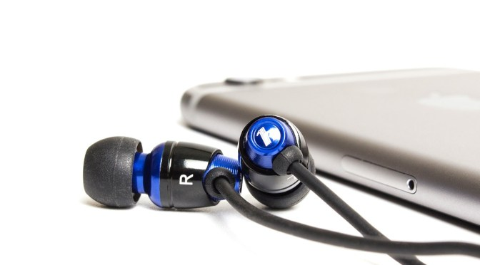 PTJ 187: New Earbuds and Insecure Phones