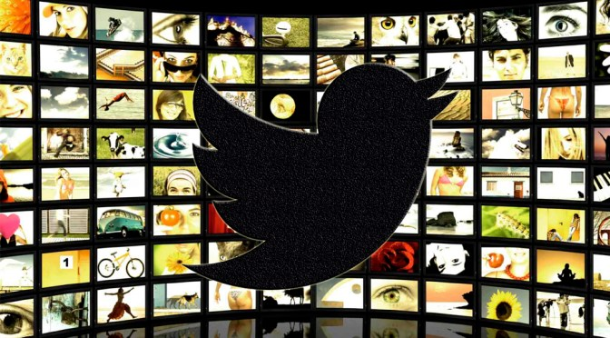 PTJ 233: Tweet TV