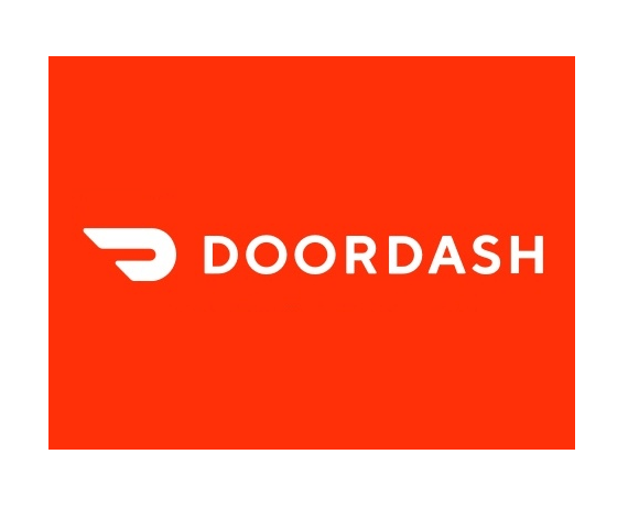 DoorDash Coupon Code 15$ & Promo Codes