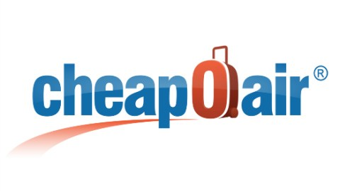 CheapOair Coupon Code 15% OFF & Promo Codes
