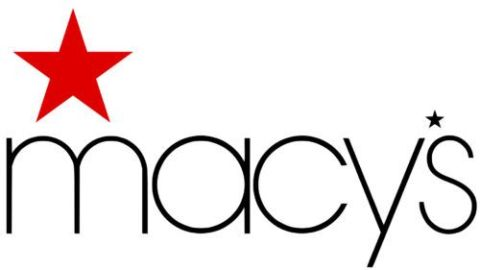 Macy's 15% OFF Coupon Code