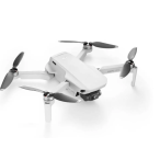 Banggood DJI Mavic Mini 3-Axis Gimbal RC Drone Coupon Code 1