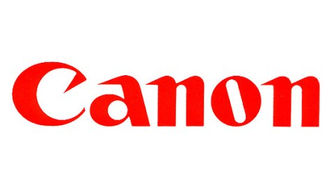 Up To 35% OFF Canon Coupon Code