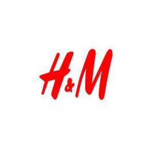 H&M Coupon Code 2020