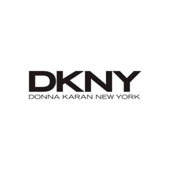 Dkyn Coupon Code UP To 30% OFF