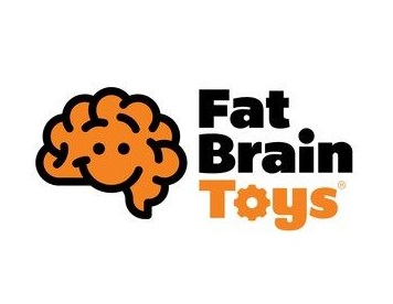 Fat Brain Toys Coupons Page is here. Please Check this page.