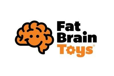 Fat Brain Toys Coupon Code 20% OFF & Promo Codes