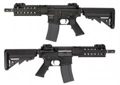 King Arms OA-15 M7