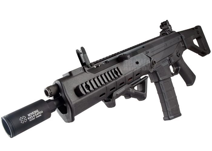 RWC Magpul Masada Carbine