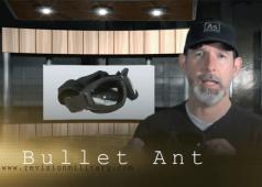 Dr. Airsoft Revision Bullet Ant