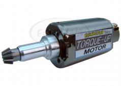 Kobayashi Torque-Up motor for TM SOPMOD/Recce/SOCOM/SCAR-L